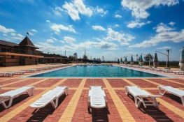 zg_termal-pools_gallery_003_600-300x200