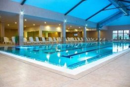 zg_termal-pools_gallery_006_600-300x200